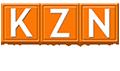 KZN Switchboards